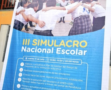 cusco | Súper Star Noticias